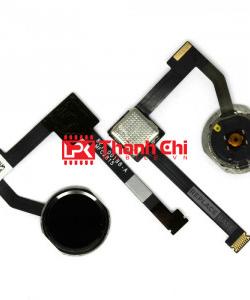 Pin tích điện BYZ 5600 - LPK Thành Chi Mobile