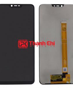Realme C1 / Realme 1 - Màn Hình Nguyên Bộ Zin New Realme, Màu Đen - LPK Thành Chi Mobile