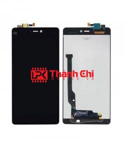 Xiaomi Redmi 3X - Màn Hình Nguyên Bộ Loại Tốt Nhất, Màu Đen - LPK Thành Chi Mobile