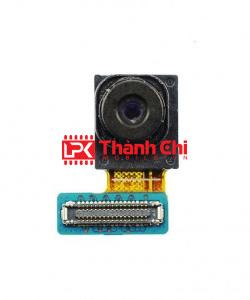 Samsung Galaxy M10 2019 / SM-M105F - Camera Trước Zin Bóc Máy / Camera Nhỏ - LPK Thành Chi Mobile