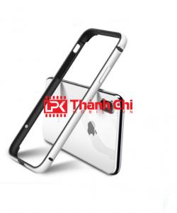 Khung Ron Viền Màn Hình Apple Iphone XS Khung Zon - LPK Thành Chi Mobile