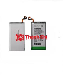 Pin Samsung EB-BG950ABE Dùng Cho Samsung Glaxy S8 / SM-G950, Dung Lượng 3000mAh - LPK Thành Chi Mobile
