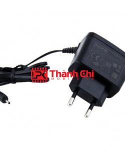 AAPN4061A - Sạc Nokia Chân Kim Xịn - LPK Thành Chi Mobile