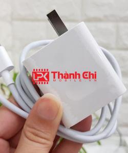 Huawei P30 Pro 2019 / VOG-L04 / VOG-L09 / VOG-L29 / VOG-AL00 / VOG-AL10 - Cáp Sạc / Dây Chân Sạc Lắp Trong - LPK Thành Chi Mobile