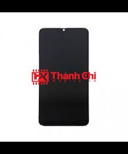 Samsung Galaxy M30S 2019 / SM-M307F - Màn Hình Nguyên Bộ Incell Cáp Cảm Ứng Liền Màn Hình, LCD Siêu Mỏng, Màu Đen - LPK Thành Chi Mobile
