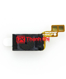Samsung Galaxy Young / Galaxy Y / GT-S5360 - Loa Trong / Loa Nghe - LPK Thành Chi Mobile