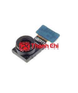 Samsung Galaxy Note 10 Plus 2019 / SM-N975F / SM-N975N - Camera Trước Zin Bóc Máy / Camera Nhỏ - LPK Thành Chi Mobile
