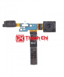 Samsung Galaxy Note 4 2015 / SM-N910 - Camera Trước Zin Bóc Máy / Camera Nhỏ - LPK Thành Chi Mobile
