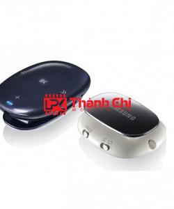 Samsung Galaxy S3 2012 / GT-I9300 - Cụm Loa Chuông Zin Bóc Máy / Loa Ngoài Nghe Nhạc - LPK Thành Chi Mobile