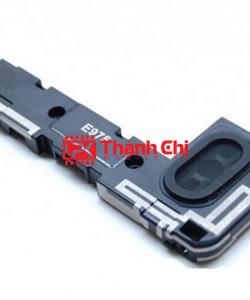 LG E975 - Cụm Loa Chuông Zin Bóc Máy / Loa Ngoài Nghe Nhạc - LPK Thành Chi Mobile