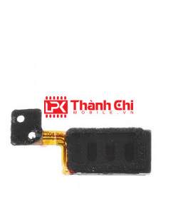 LG G2 Isai L22 - Loa Trong / Loa Nghe - LPK Thành Chi Mobile