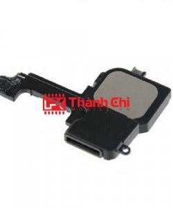 Apple Iphone 5C - Loa Chuông / Loa Ngoài Nghe Nhạc - LPK Thành Chi Mobile