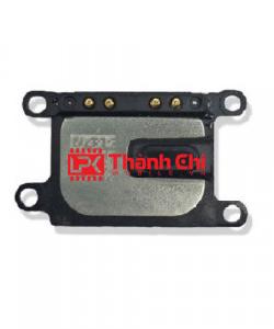 Apple Iphone 8 - Loa Trong / Loa Nghe - LPK Thành Chi Mobile