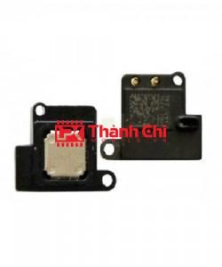 Apple Iphone 5S - Loa Trong / Loa Nghe - LPK Thành Chi Mobile