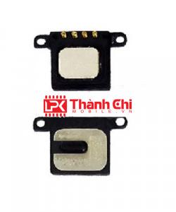 Apple IPhone 6G - Loa Trong / Loa Nghe - LPK Thành Chi Mobile