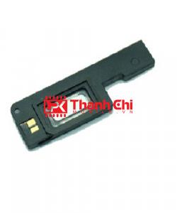 Asus Zenfone 4 4 Inch 2014 / A400 / T001 / T00L - Loa Chuông / Loa Ngoài Nghe Nhạc - LPK Thành Chi Mobile
