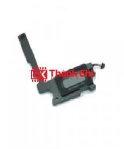 Asus Zenfone 6 2014 / A601 / A600CG / T00G - Loa Chuông / Loa Ngoài Nghe Nhạc - LPK Thành Chi Mobile