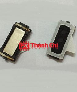 Asus Zenfone 4 4 Inch 2014 / A400 / T001 / T00L - Loa Trong / Loa Nghe - LPK Thành Chi Mobile