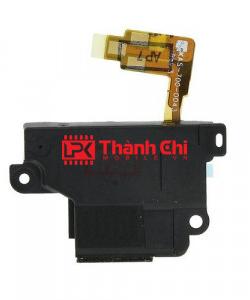 HTC 10 Evo / M10F - Loa Chuông / Loa Ngoài Nghe Nhạc - LPK Thành Chi Mobile