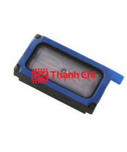 HTC Desire 816G / 816H - Loa Chuông / Loa Ngoài Nghe Nhạc - LPK Thành Chi Mobile
