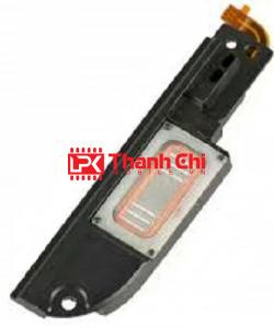 HTC One M8 - Loa Chuông Phía Dưới / Loa Ngoài Nghe Nhạc - LPK Thành Chi Mobile