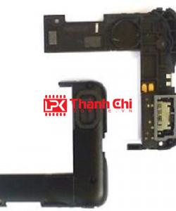 Nokia Lumia 620 / RM-846 - Loa Chuông / Loa Ngoài Nghe Nhạc - LPK Thành Chi Mobile