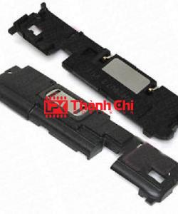 Nokia Lumia 925 / Lumia 1320 - Loa Chuông / Loa Ngoài Nghe Nhạc - LPK Thành Chi Mobile
