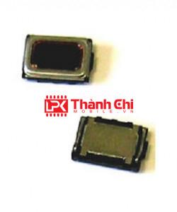 Nokia Lumia 730 RM-1038 / RM-1040 - Loa Chuông / Loa Ngoài Nghe Nhạc - LPK Thành Chi Mobile