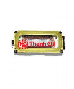 Nokia Asha N225 RM-1011 - Loa Trong / Loa Nghe - LPK Thành Chi Mobile