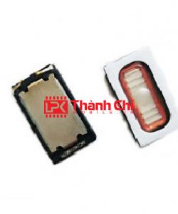 Oppo X9006 / X9007 / Find 7A - Loa Chuông / Loa Ngoài Nghe Nhạc - LPK Thành Chi Mobile