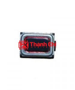 OPPO R831 / R831K / Neo / Neo 3 - Loa Chuông / Loa Ngoài Nghe Nhạc - LPK Thành Chi Mobile