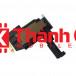 OPPO R827 - Loa Chuông / Loa Ngoài Nghe Nhạc - LPK Thành Chi Mobile
