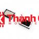 OPPO R807 R817 - Loa Chuông / Loa Ngoài Nghe Nhạc - LPK Thành Chi Mobile