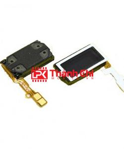 Samsung Galaxy Grand Prime VE / SM-G531 - Loa Chuông / Loa Ngoài Nghe Nhạc - LPK Thành Chi Mobile