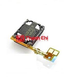 Samsung Galaxy J2 Prime / SM-G532 - Loa Chuông / Loa Ngoài Nghe Nhạc - LPK Thành Chi Mobile