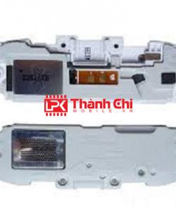 Samsung Galaxy S4 / I9500 - Cụm Loa Chuông / Loa Ngoài Nghe Nhạc - LPK Thành Chi Mobile