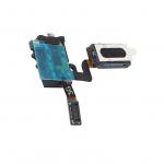 Samsung Galaxy Note 3 2013 / SM-N9000 - Loa Trong / Loa Nghe - LPK Thành Chi Mobile