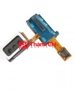 Samsung Galaxy J2 Prime / SM-G532 - Loa Trong / Loa Nghe - LPK Thành Chi Mobile