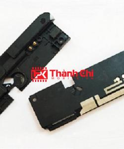 Sony Xperia M4 Aqua Dual / E2312 - Loa Chuông / Loa Ngoài Nghe Nhạc - LPK Thành Chi Mobile