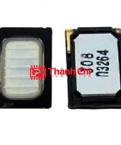 Sony Xperia C C2305/ S39h - Loa Chuông / Loa Ngoài Nghe Nhạc - LPK Thành Chi Mobile