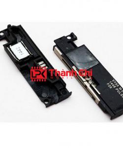 Sony Xperia M2 D2305 / M2 Aqua D2403 - Loa Chuông / Loa Ngoài Nghe Nhạc - LPK Thành Chi Mobile