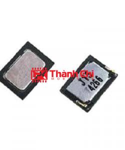 Sony Xperia Z Utra XL39H / C6802 / C6803 / C6833 / SOL24 - Loa Chuông / Loa Ngoài Nghe Nhạc - LPK Thành Chi Mobile