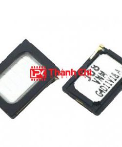 Sony Xperia Z2 / D6502 / D6503 / D6543 / SO-03F - Loa Chuông / Loa Ngoài Nghe Nhạc - LPK Thành Chi Mobile