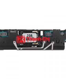 Sony Xperia Z3 / D6603 / D6643 / D6653 / D6616 - Loa Chuông / Loa Ngoài Nghe Nhạc - LPK Thành Chi Mobile