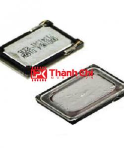 Sony Xperia Z1 L39 / LT39 / C6902 / C6903 / SOL23 - Loa Chuông / Loa Ngoài Nghe Nhạc - LPK Thành Chi Mobile