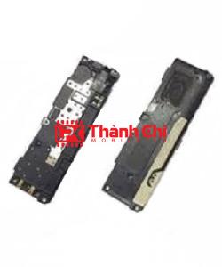 Sony Xperia C3 / Xperia C3 Dual / D2502 / D2533 - Loa Chuông / Loa Ngoài Nghe Nhạc - LPK Thành Chi Mobile