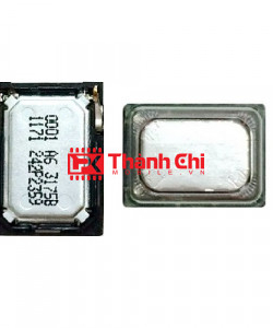 Sony Xperia M2 D2305 / M2 Aqua D2403 - Loa Trong / Loa Nghe - LPK Thành Chi Mobile