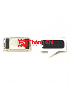 Sony Xperia XA / F3116 - Loa Trong / Loa Nghe - LPK Thành Chi Mobile