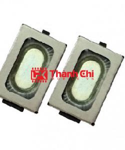 Loa Trong Sony Xperia Z Utra XL39H / C6802 / C6803 / C6833 / SOL24 - LPK Thành Chi Mobile
