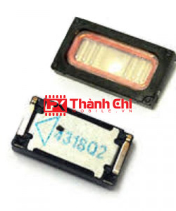 Sony Xperia Z2 / D6502 / D6503 / D6543 / SO-03F - Loa Trong / Loa Nghe - LPK Thành Chi Mobile